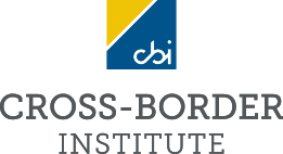 Cross Border Institute