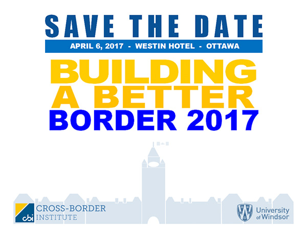 Betterborder-Event-2017-Promo