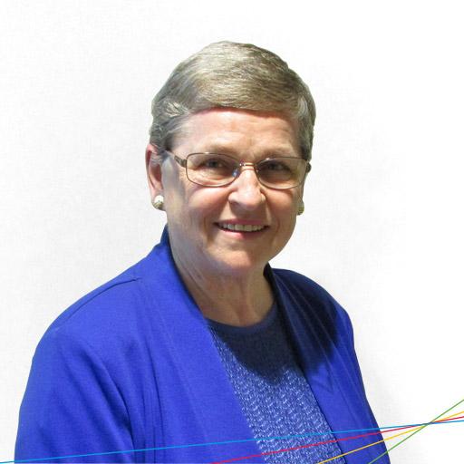 Goldie Mitchell