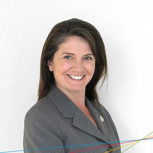 Maureen Campbell