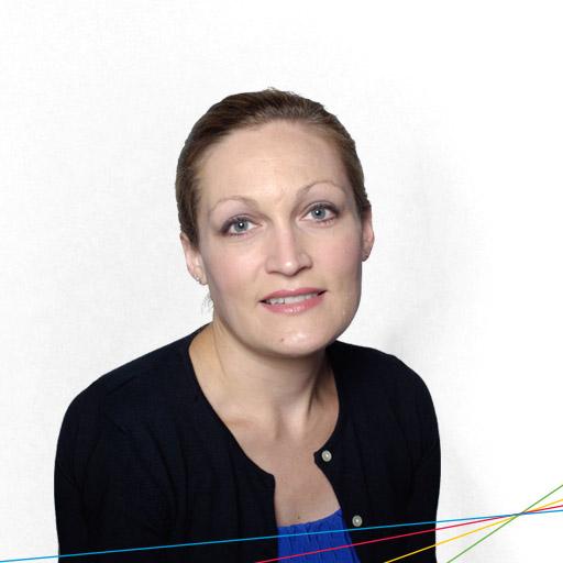 Sarah Dunphy