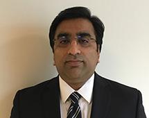 Shakil Khan