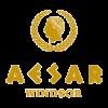 Caesars-Logo