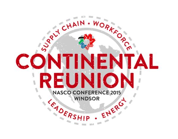 Continental-Reunion