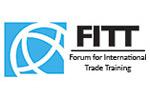 The Forum for International Trade Training (FITT)