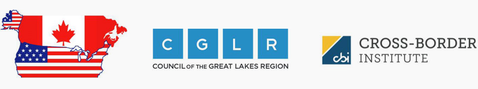 Council of the Great Lakes Region Establishes Border Issues Work Group