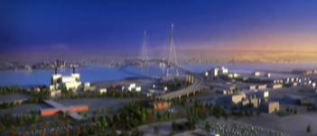 bridge-plazas-rendering