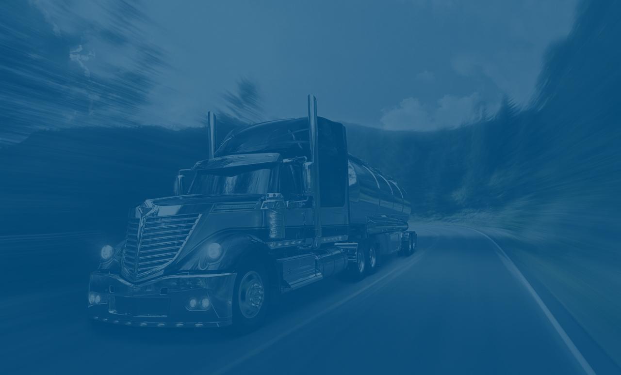 truck1026
