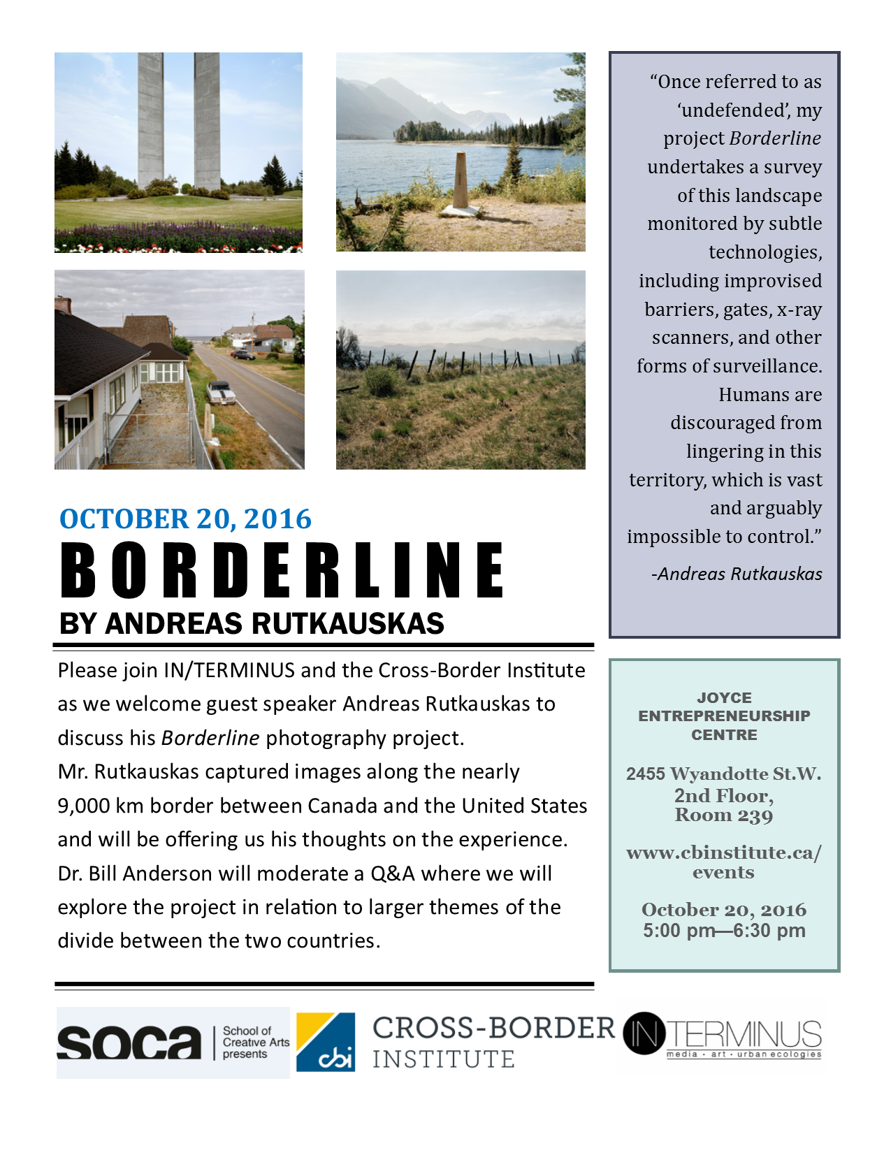 borderline-flyer-final